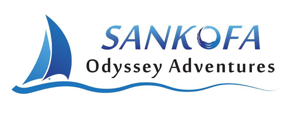 Sankofa Odyssey